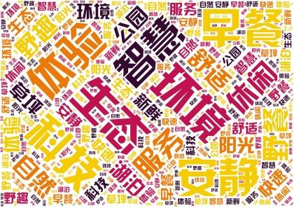 亚洲有薄码_词云文字云图作品列表 第21页,共27页_在线词云文字云图生成 ...